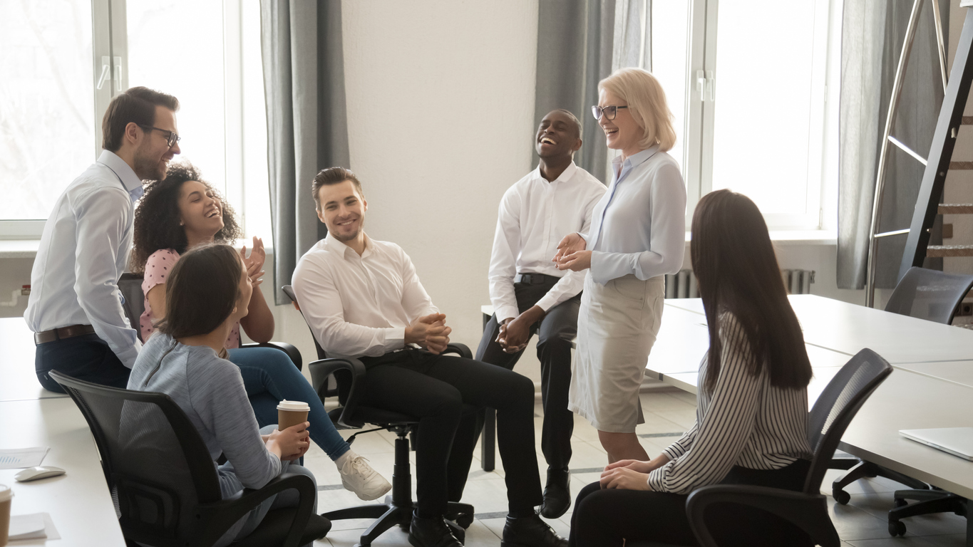 Does a Remarkable Company Culture Equate to Superior Performance? You Bet It Does!