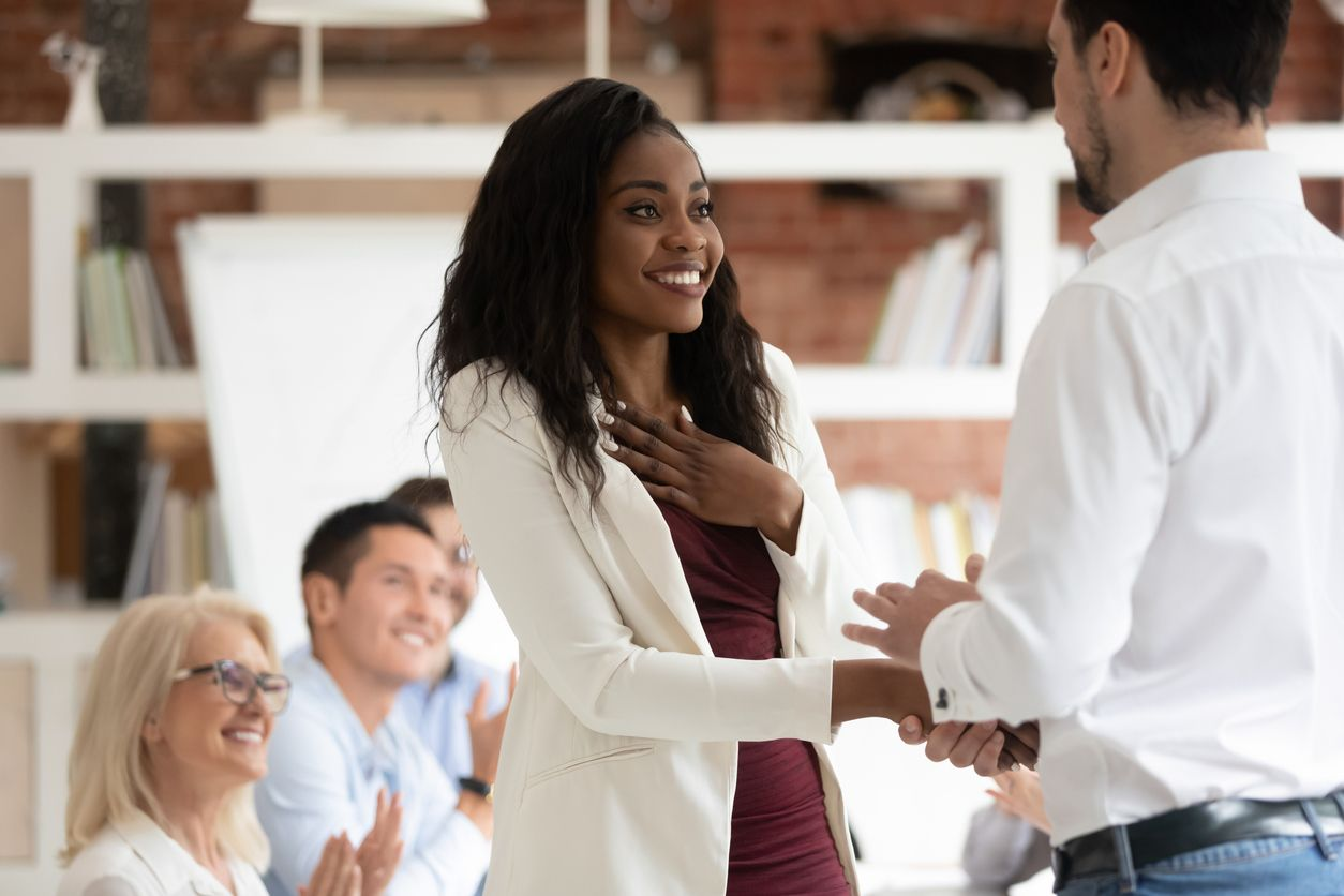 At a Loss for How to Motivate Your Employees? Try These 12 Simple Ways!